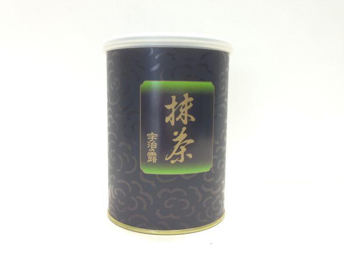 UJINOTSUYU Hagoromo Matcha Powder 200g