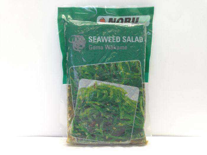 NFS Seaweed Salad 300g
