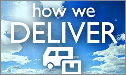 banner_250x150_deliver