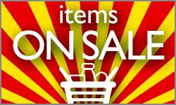 banner_250x150_sale