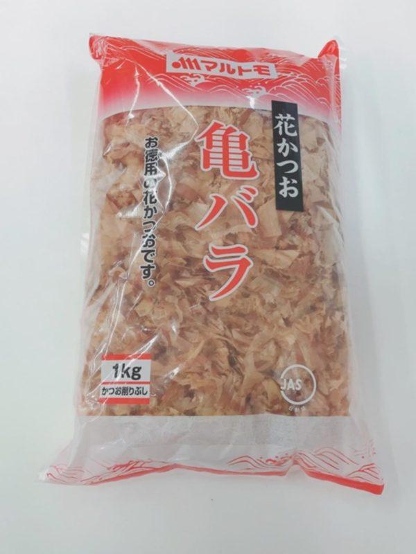 Hanakatsuo 1kg