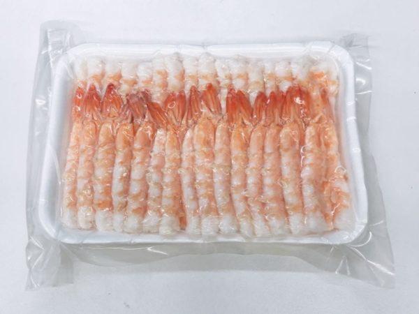 Sushi Ebi 5L 30pc