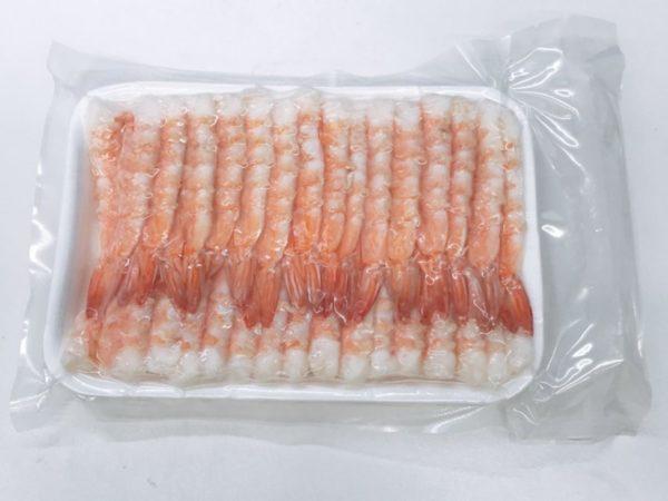 Sushi Ebi 6L 30pc