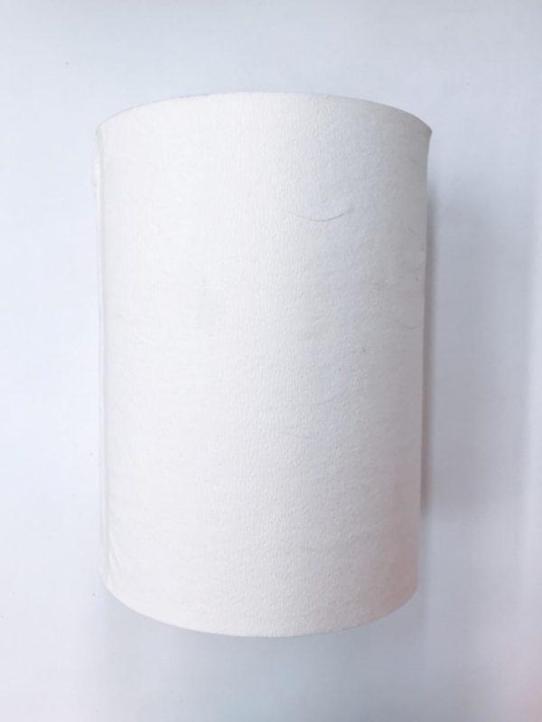 Hand-towel Roll 80m 1 carton 16pc