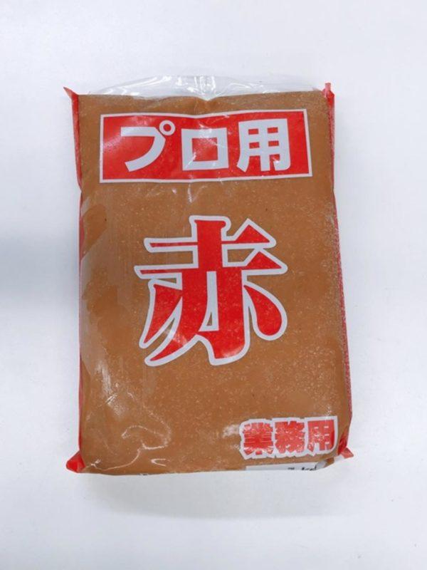Aka Misao for Pro 1kg