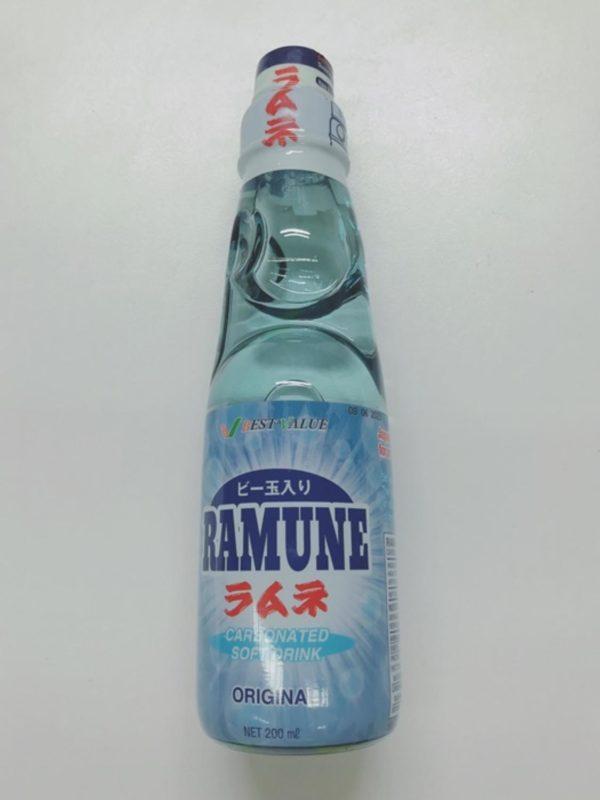 Best Value Ramune200ml